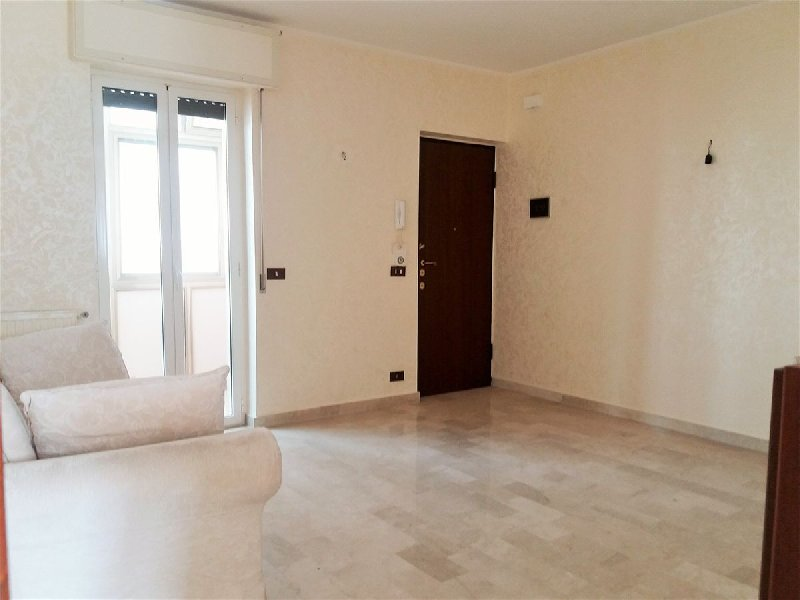 Appartamento in vendita a Cellamare, 3 locali, prezzo € 110.000 | Cambio Casa.it