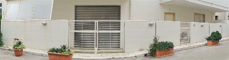 Laboratorio in vendita a Capurso, 9999 locali, prezzo € 160.000 | Cambio Casa.it