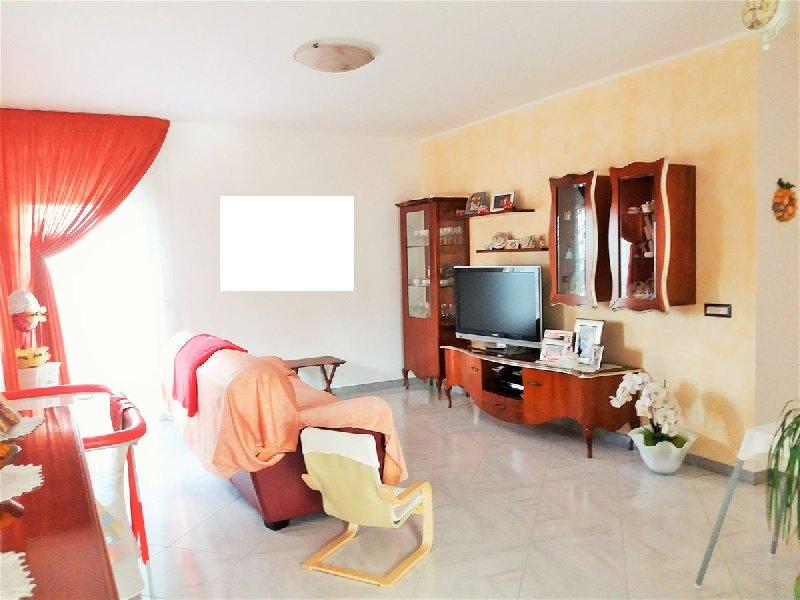 Appartamento in vendita a Cellamare, 3 locali, prezzo € 150.000 | Cambio Casa.it