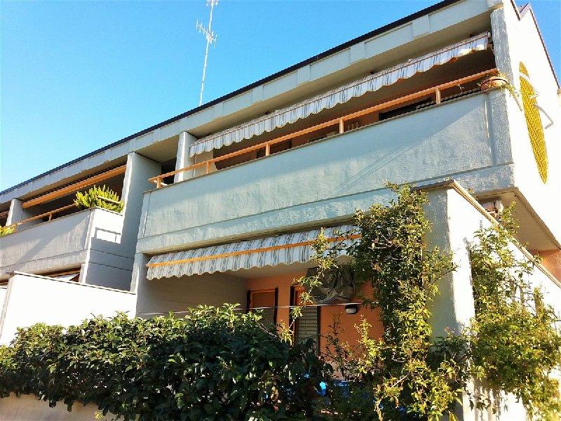Appartamento in vendita a Bari, 3 locali, prezzo € 210.000 | Cambio Casa.it