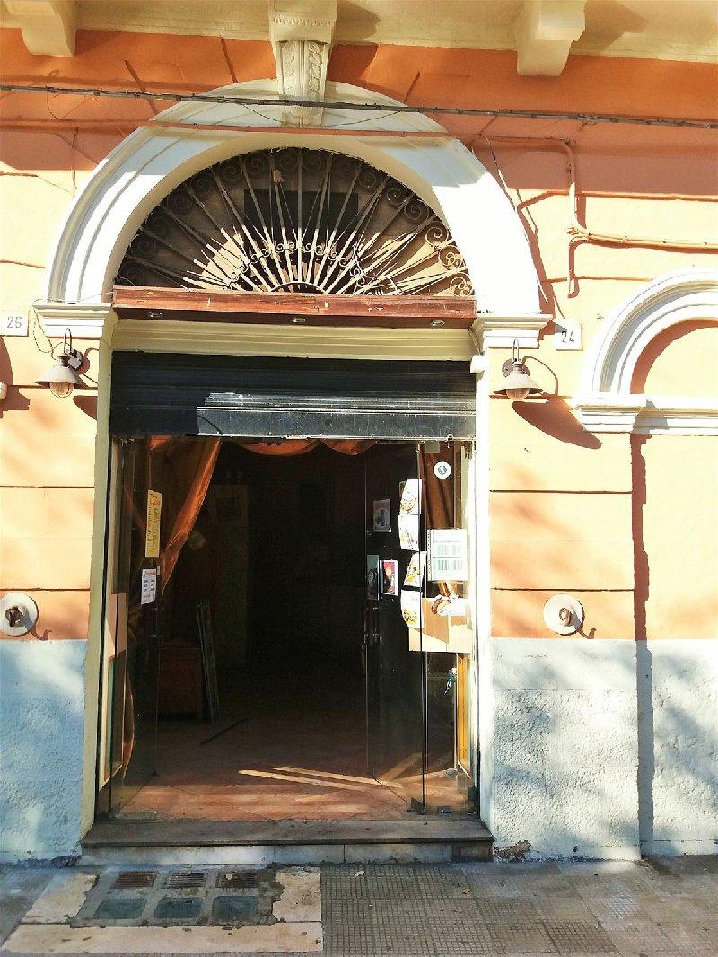 Negozio / Locale in vendita a Capurso, 9999 locali, prezzo € 130.000 | CambioCasa.it