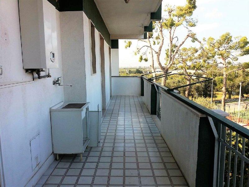 Appartamento in vendita a Capurso, 4 locali, prezzo € 150.000 | CambioCasa.it