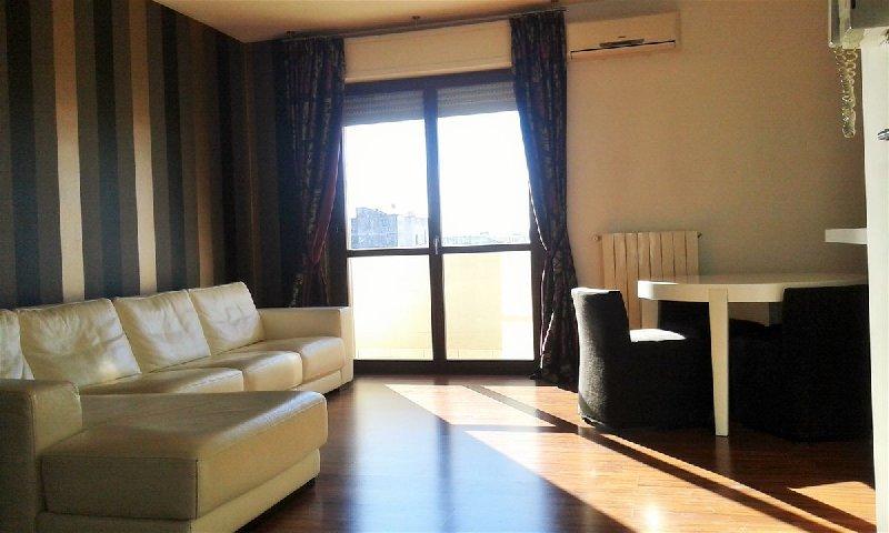 Appartamento in vendita a Capurso, 3 locali, prezzo € 159.000 | CambioCasa.it