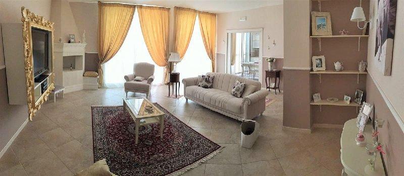 Appartamento in vendita a Cellamare (BA)