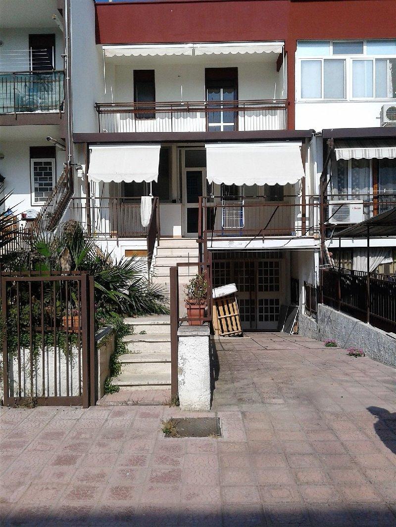 Villa in vendita a Capurso, 5 locali, Trattative riservate | CambioCasa.it