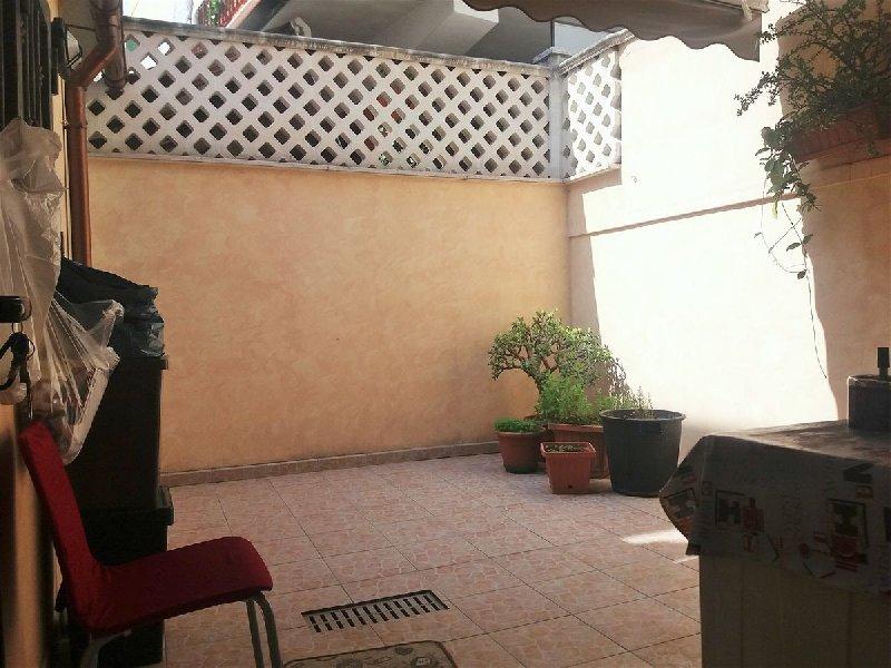 Soluzione Indipendente in vendita a Capurso, 3 locali, prezzo € 125.000 | CambioCasa.it