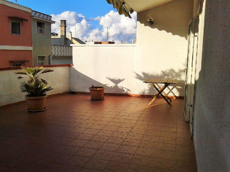 Casa indipendente in vendita a Valenzano (BA)