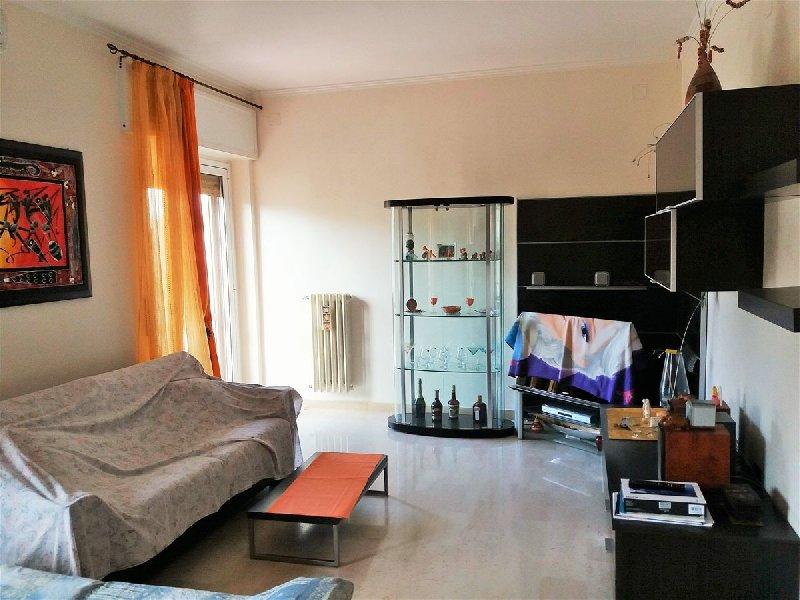 Appartamento in vendita a Cellamare, 3 locali, prezzo € 115.000 | CambioCasa.it