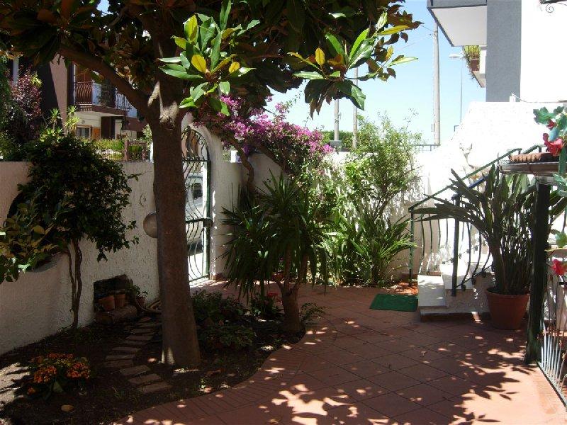 Villa in Vendita a Capurso