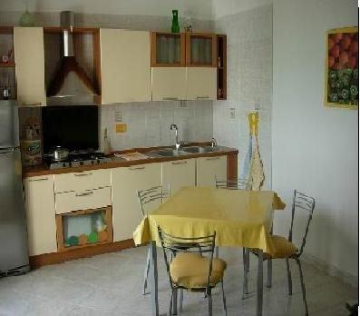 Appartamento in vendita a Capurso (BA)