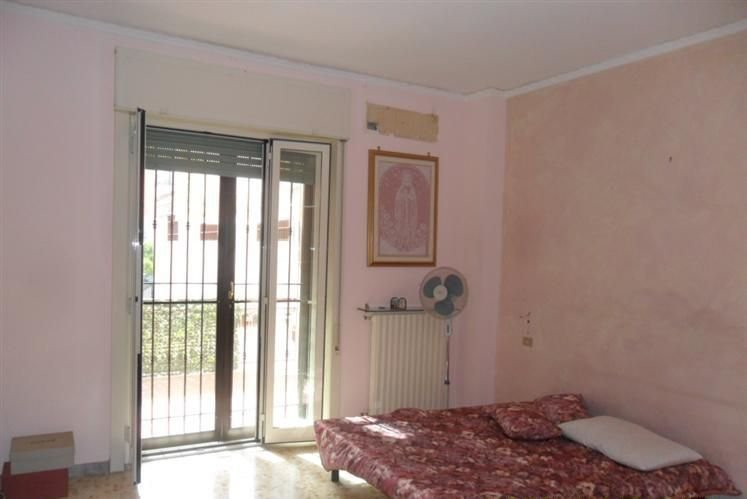 Appartamento in affitto a Nola, 4 locali, prezzo € 450 | CambioCasa.it
