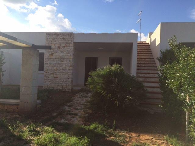 Villa a Schiera in vendita a Ostuni, 5 locali, prezzo € 190.000 | CambioCasa.it