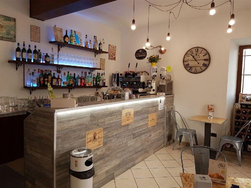 Negozio / Locale in vendita a Villanova d'Albenga, 9999 locali, prezzo € 60.000 | CambioCasa.it