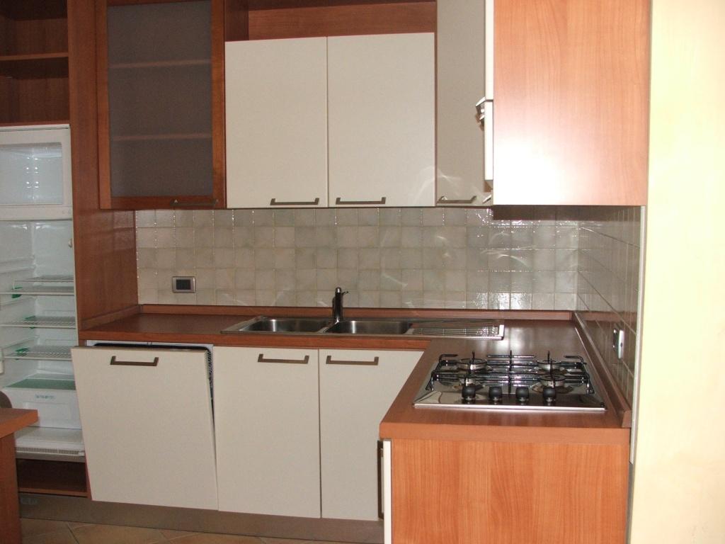 Appartamento affitto Cuneo (CN) - 2 LOCALI - 62 MQ