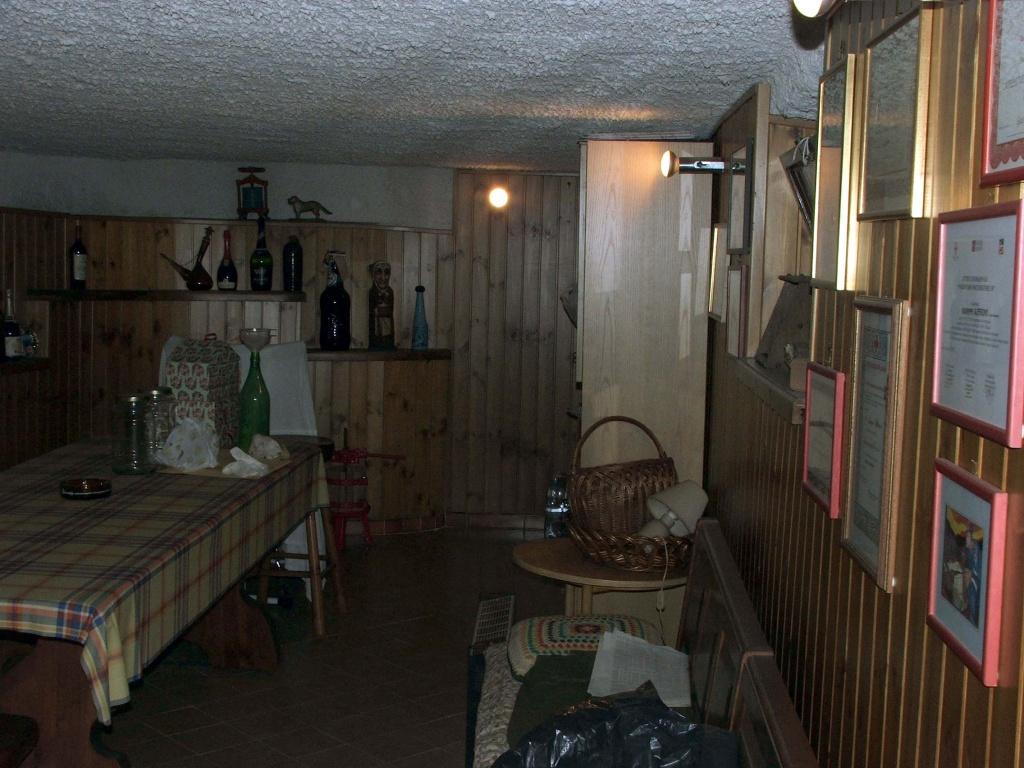 Appartamento vendita BOVES (CN) - 3 LOCALI - 92 MQ