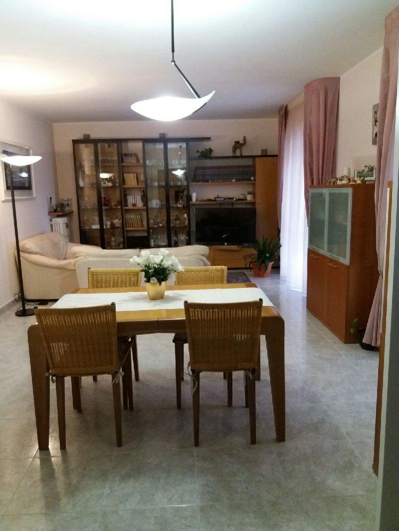 Appartamento vendita MATERA (MT) - 3 LOCALI - 100 MQ