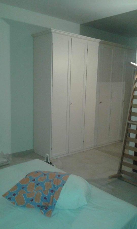 Appartamento vendita GRASSANO (MT) - 7 LOCALI - 300 MQ