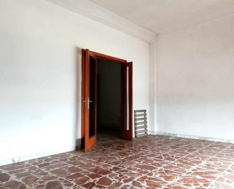Appartamento vendita LECCE (LE) - 3 LOCALI - 140 MQ