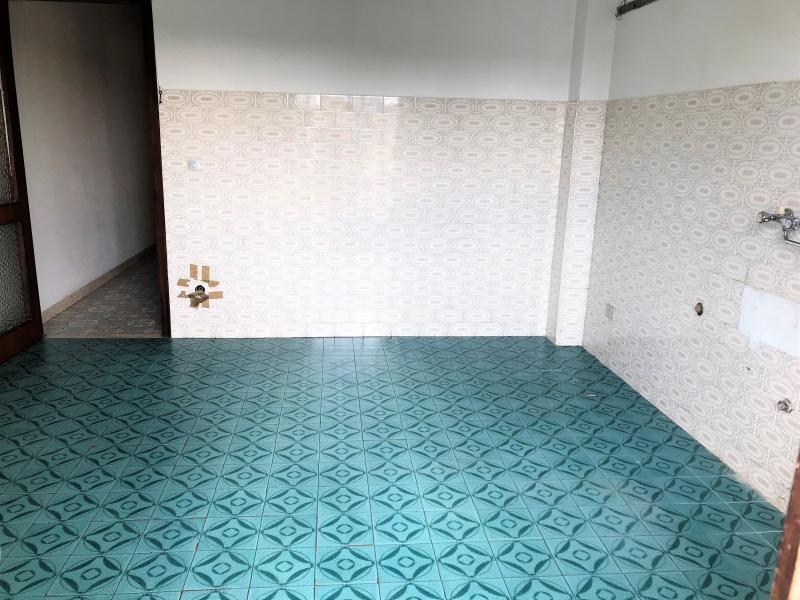 Appartamento in affitto a Quartu Sant'elena (CA)
