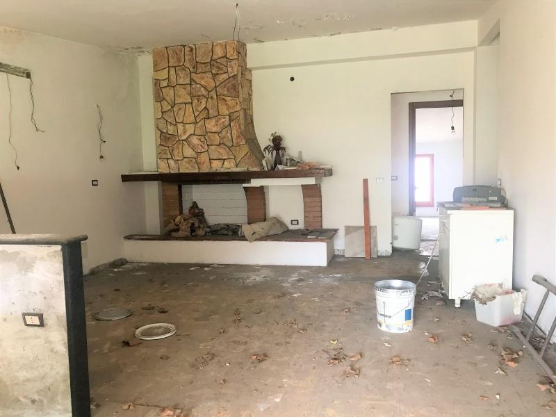 Appartamento in vendita a Assemini (CA)