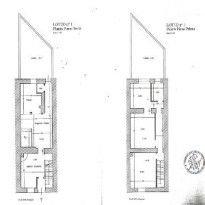 Casa Indipendente vendita DRAPIA (VV) - 99 LOCALI - 108 MQ