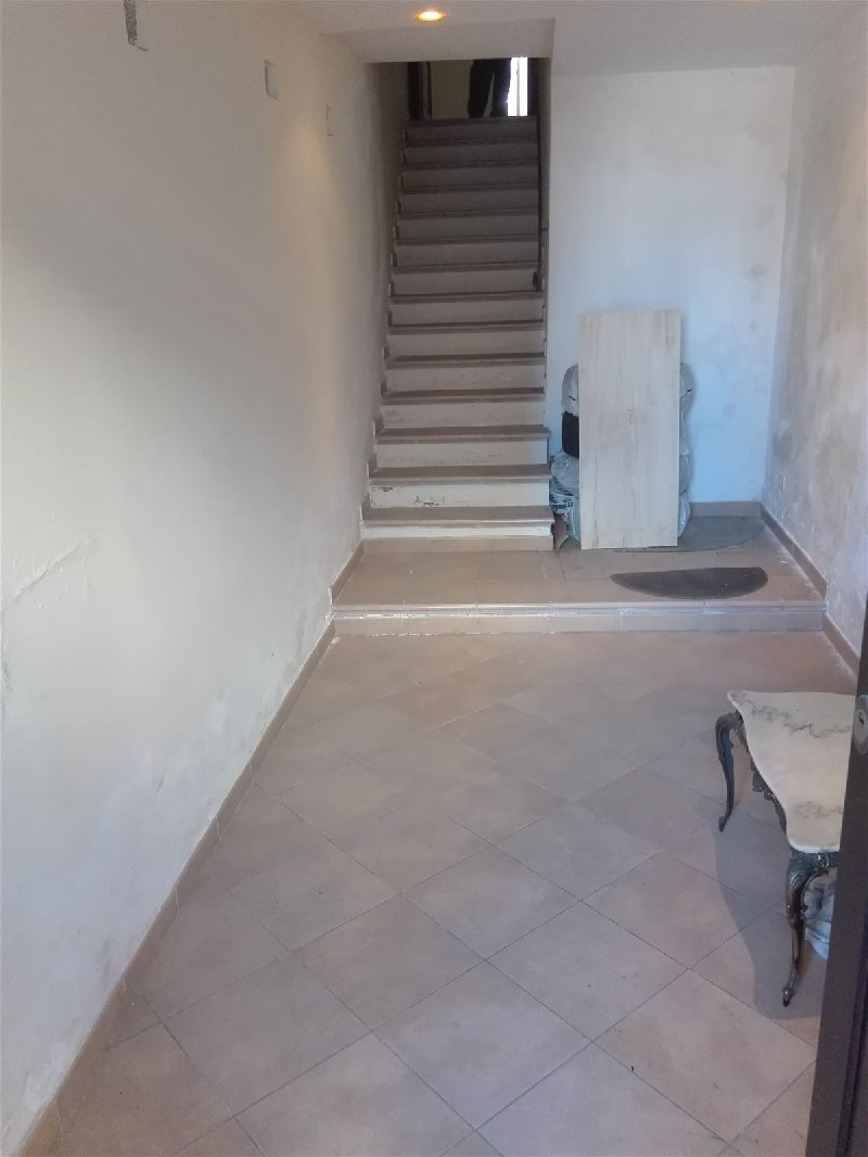 Appartamento vendita VIBO VALENTIA (VV) - 3 LOCALI - 100 MQ