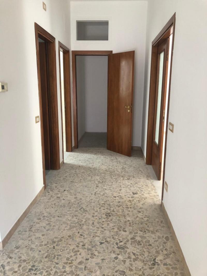 Appartamento affitto Vibo Valentia (VV) - 5 LOCALI - 90 MQ