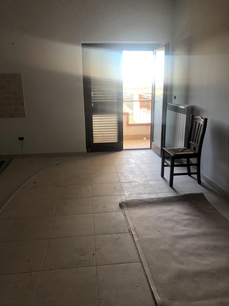 Appartamento affitto Vibo Valentia (VV) - 4 LOCALI - 100 MQ