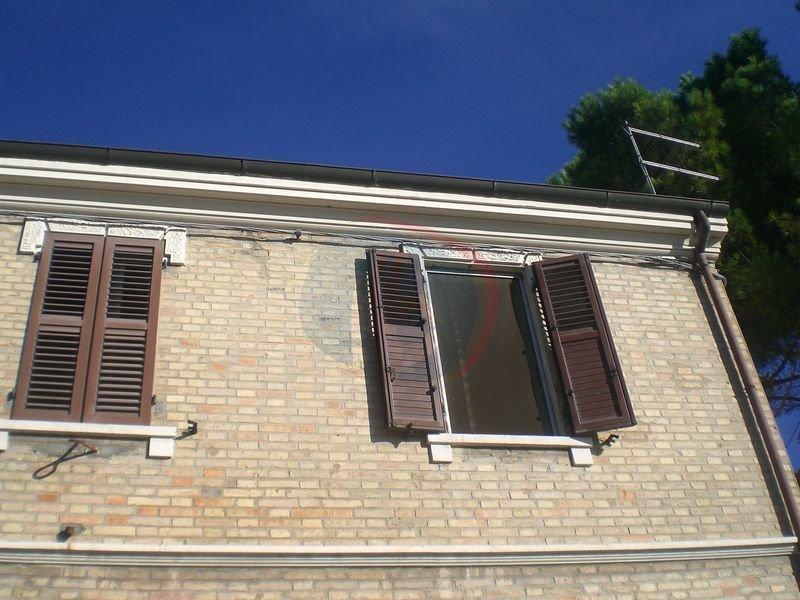 Appartamento vendita ANCONA (AN) - 2 LOCALI - 50 MQ
