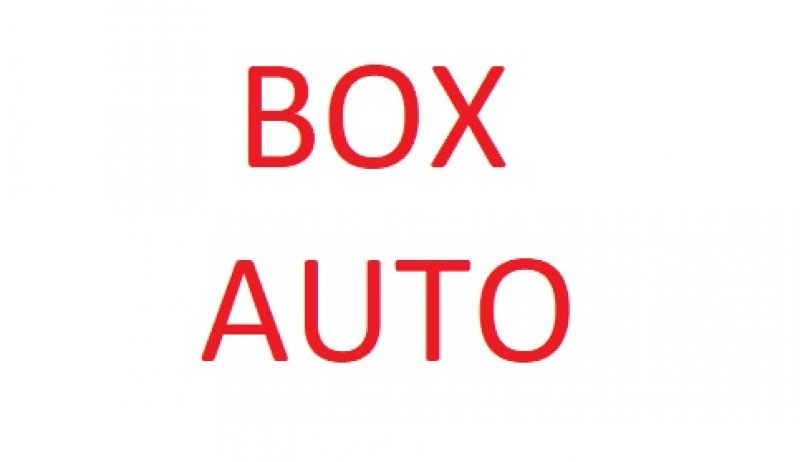 Box/auto vendita ARESE (MI) - 1 LOCALI - 13 MQ
