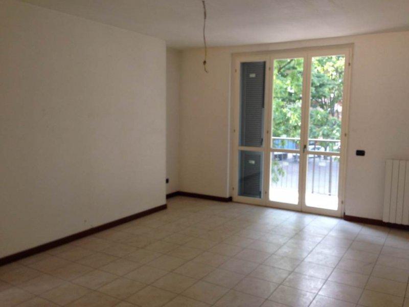 Appartamento vendita GARBAGNATE MILANESE (MI) - 3 LOCALI - 91 MQ