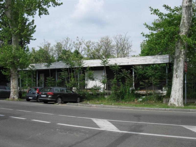 Appartamento vendita SARONNO (VA) - 2 LOCALI - 180 MQ
