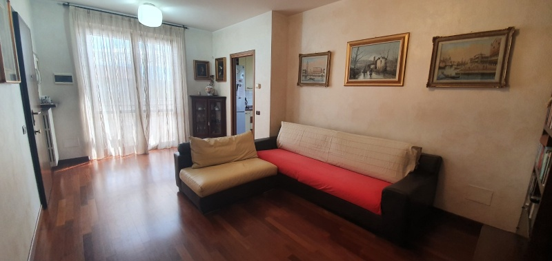 Appartamento, Via Privata Ticino,1, 0, Vendita - Bollate