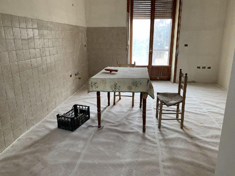 Appartamento in affitto a Macerata Campania (CE)