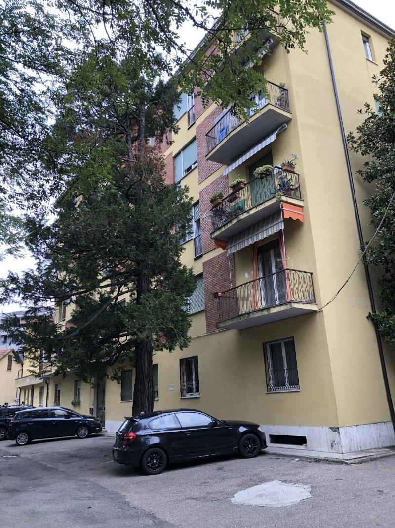 Appartamento, 63 Mq, Vendita - Varese (Varese)