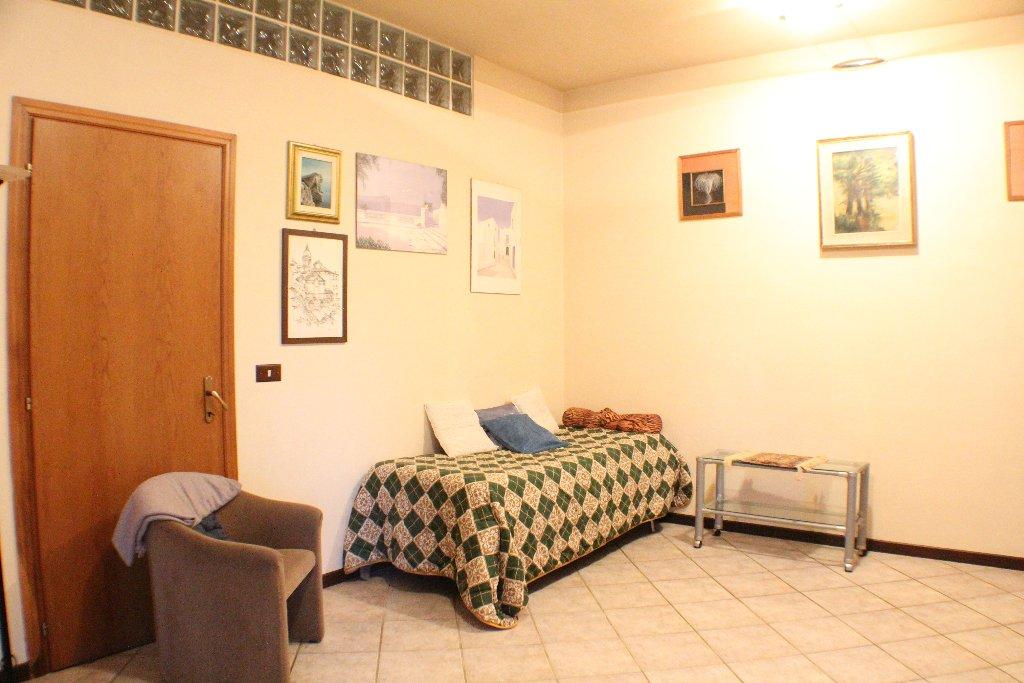 vendita appartamento capannori   130000 euro  4 locali  100 mq