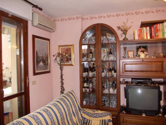 Appartamento vendita CAPANNORI (LU) - 3 LOCALI - 80 MQ