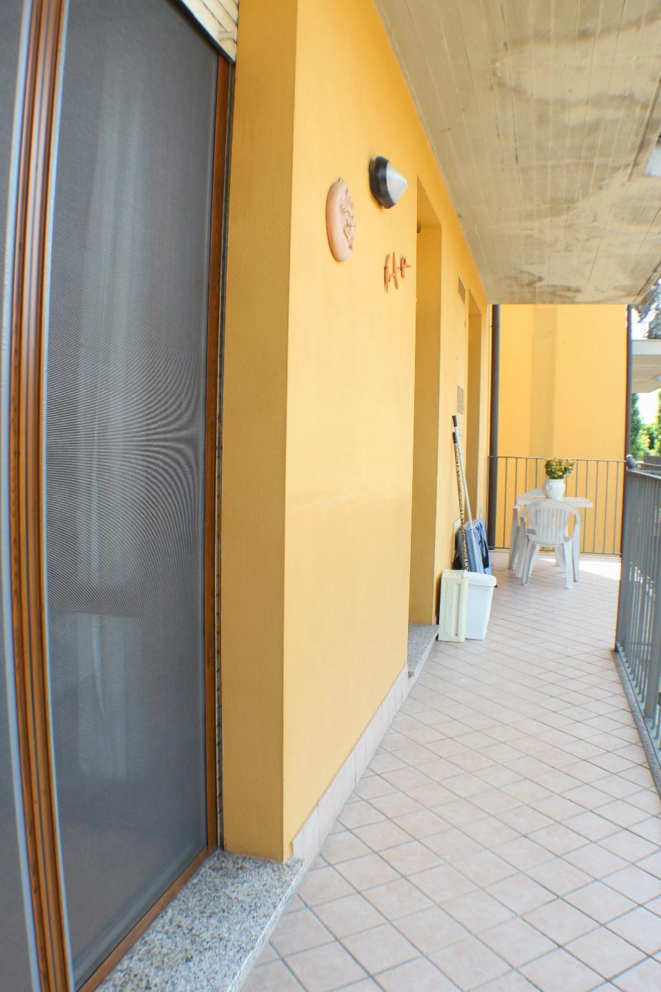 Appartamento vendita CAPANNORI (LU) - 3 LOCALI - 60 MQ