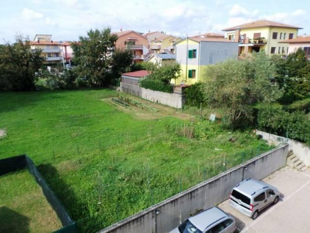 vendita appartamento altopascio   130000 euro  3 locali  75 mq