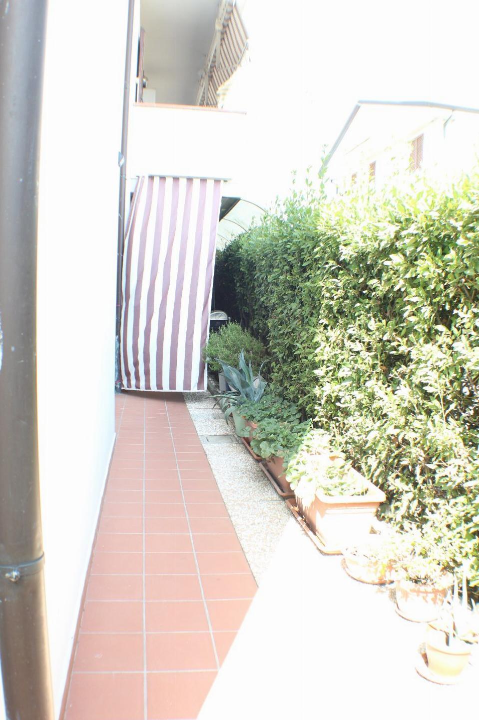 vendita appartamento altopascio   125000 euro  3 locali  69 mq