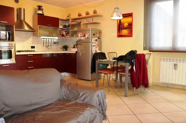vendita appartamento altopascio   135000 euro  80 mq