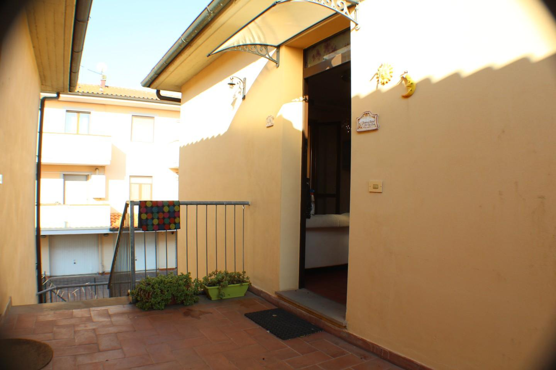 vendita appartamento altopascio   100000 euro  3 locali  75 mq