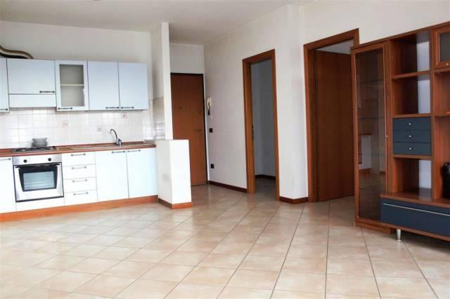vendita appartamento altopascio   110000 euro  3 locali  70 mq