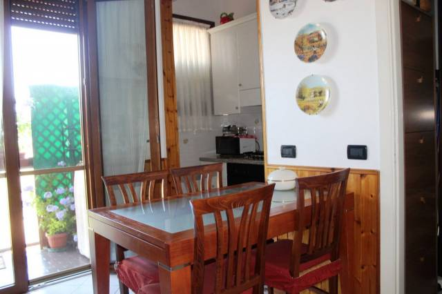 vendita appartamento altopascio   99000 euro  70 mq