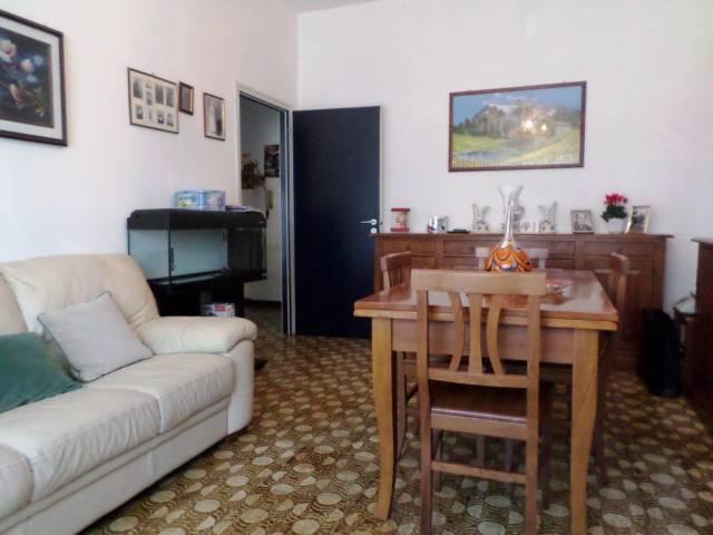 Appartamento vendita ALTOPASCIO (LU) - 3 LOCALI - 115 MQ