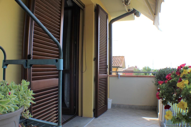 Appartamento vendita ALTOPASCIO (LU) - 2 LOCALI - 52 MQ