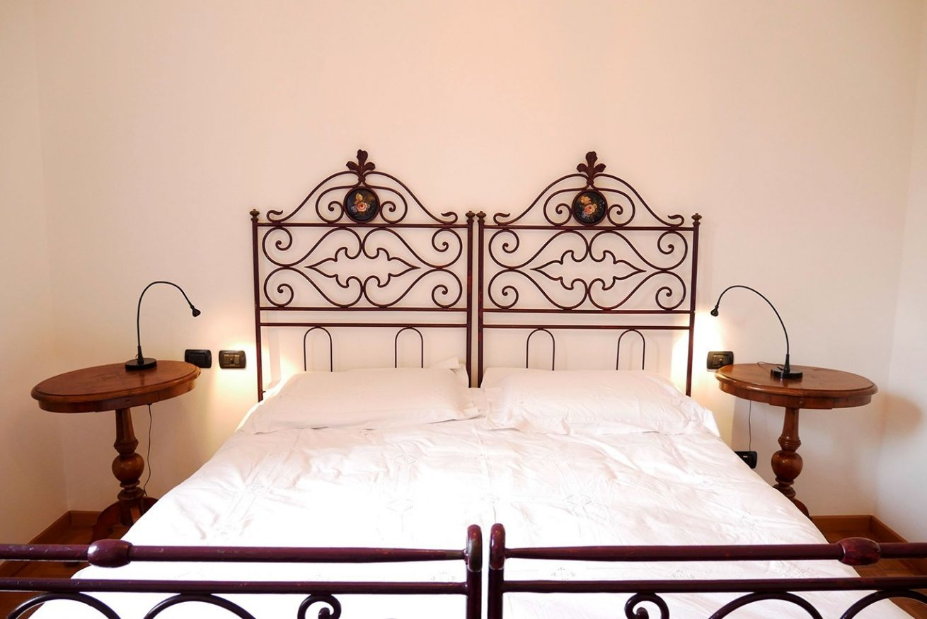 Appartamento, Via Fratelli Cervi, Residenza Alberata,332, 0, Affitto/Cessione - Segrate