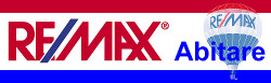 RE/MAX Abitare