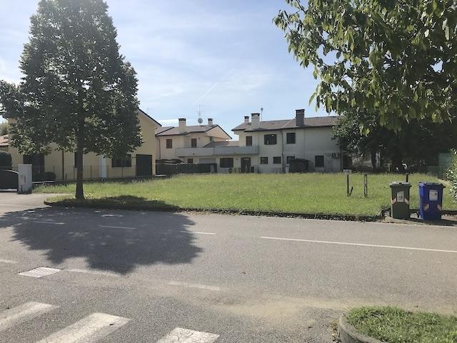 Terreno Agricolo in vendita a Annone Veneto, 9999 locali, prezzo € 60.000 | CambioCasa.it