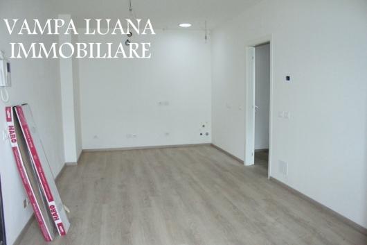 Appartamento in vendita a San Clemente, 2 locali, zona Zona: Sant'Andrea in Casale, prezzo € 125.000 | CambioCasa.it